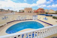 Luxury 5 Bed Villa With Separate Guest Accommodation  (1)
