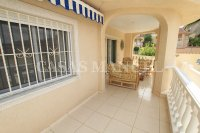 Luxury 5 Bed Villa With Separate Guest Accommodation  (5)