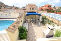 Luxury 5 Bed Villa With Separate Guest Accommodation  (13)