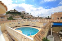 Luxury 5 Bed Villa With Separate Guest Accommodation  (14)
