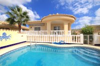 Luxury 5 Bed Villa With Separate Guest Accommodation  (15)