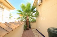 Luxury 5 Bed Villa With Separate Guest Accommodation  (16)