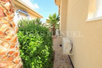 Luxury 5 Bed Villa With Separate Guest Accommodation  (17)