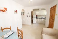 Luxury 5 Bed Villa With Separate Guest Accommodation  (22)