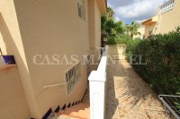 Luxury 5 Bed Villa With Separate Guest Accommodation  (18)