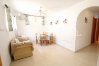 Luxury 5 Bed Villa With Separate Guest Accommodation  (21)