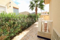 Luxury 5 Bed Villa With Separate Guest Accommodation  (20)