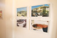 Luxury 5 Bed Villa With Separate Guest Accommodation  (23)