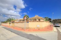 Luxury 5 Bed Villa With Separate Guest Accommodation  (4)