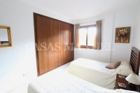 Luxury Penthouse Apartment With Sea Views - Res. Recoleta I  (13)