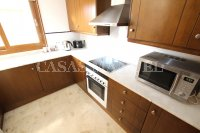 Luxury Penthouse Apartment With Sea Views - Res. Recoleta I  (17)