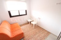 Stylish 2 Bed / 2 Bath Garden Apartment Res. Silene II (7)