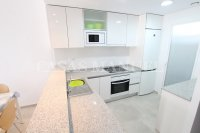 Stylish 2 Bed / 2 Bath Garden Apartment Res. Silene II (3)