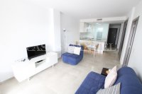 Stylish 2 Bed / 2 Bath Garden Apartment Res. Silene II (2)