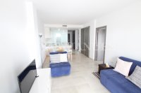Stylish 2 Bed / 2 Bath Garden Apartment Res. Silene II (14)