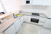 Stylish 2 Bed / 2 Bath Garden Apartment Res. Silene II (13)