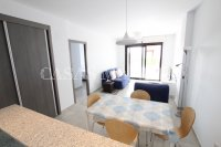 Stylish 2 Bed / 2 Bath Garden Apartment Res. Silene II (6)