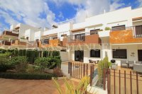Stylish 2 Bed / 2 Bath Garden Apartment Res. Silene II (18)