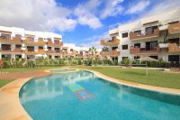 Stylish 2 Bed / 2 Bath Garden Apartment Res. Silene II (0)