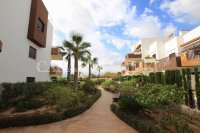 Stylish 2 Bed / 2 Bath Garden Apartment Res. Silene II (22)