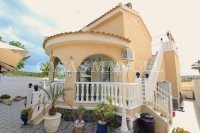 Wonderful 2 Bed / 2 Bath Villa With Private Pool  (4)