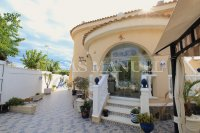 Wonderful 2 Bed / 2 Bath Villa With Private Pool  (5)