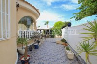 Wonderful 2 Bed / 2 Bath Villa With Private Pool  (7)