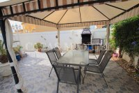 Wonderful 2 Bed / 2 Bath Villa With Private Pool  (8)