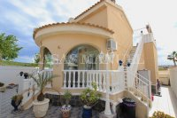Wonderful 2 Bed / 2 Bath Villa With Private Pool  (9)