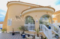 Wonderful 2 Bed / 2 Bath Villa With Private Pool  (1)