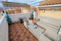 Wonderful 2 Bed / 2 Bath Villa With Private Pool  (13)