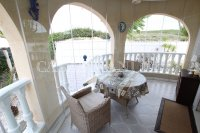 Wonderful 2 Bed / 2 Bath Villa With Private Pool  (15)
