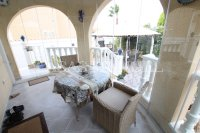 Wonderful 2 Bed / 2 Bath Villa With Private Pool  (3)