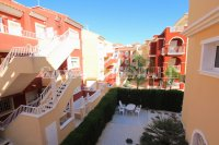 Spacious 2 Bed / 1 Bath Puerto Marina Apartment (5)