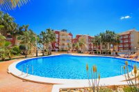 2nd Floor Apartment 100M from the beach!
