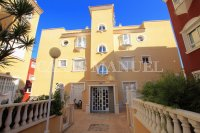 Spacious 2 Bed / 1 Bath Puerto Marina Apartment (1)