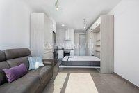 New Build Studio Apartments (4)