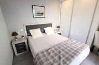 Luxury 4 Bed / 3 Bath Semi-Detached Villa  (13)
