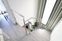 Luxury 4 Bed / 3 Bath Semi-Detached Villa  (15)