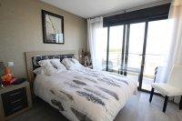 Luxury 4 Bed / 3 Bath Semi-Detached Villa  (16)