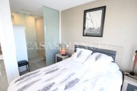 Luxury 4 Bed / 3 Bath Semi-Detached Villa  (17)