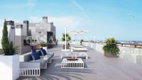 Apartments 600M from the sea! (7)