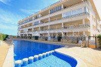 Amazing Penthouse with Private Solarium - La Mirada  (4)