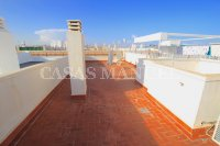 Amazing Penthouse with Private Solarium - La Mirada  (3)