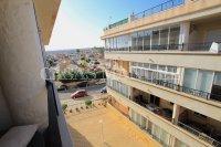 Amazing Penthouse with Private Solarium - La Mirada  (9)