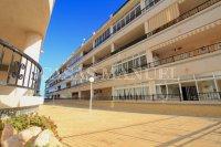 Amazing Penthouse with Private Solarium - La Mirada  (11)