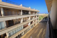 Amazing Penthouse with Private Solarium - La Mirada  (8)