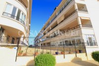 Amazing Penthouse with Private Solarium - La Mirada  (0)
