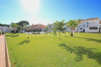 Attractive Coastal Townhouse - Walking Distance to Playa Los Locos (6)