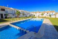 Attractive Coastal Townhouse - Walking Distance to Playa Los Locos (0)